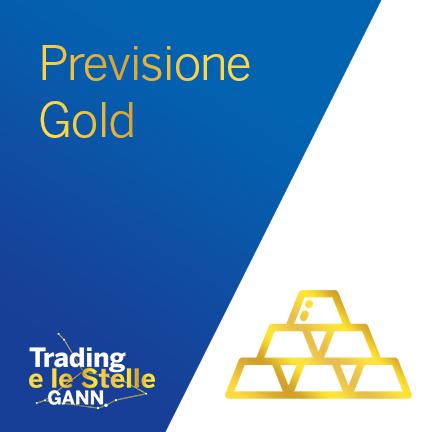 1dc213ac65 Previsione Oro-15/05/2017-Analisi Tecnica-Angoli Gann-Segnali di Trading